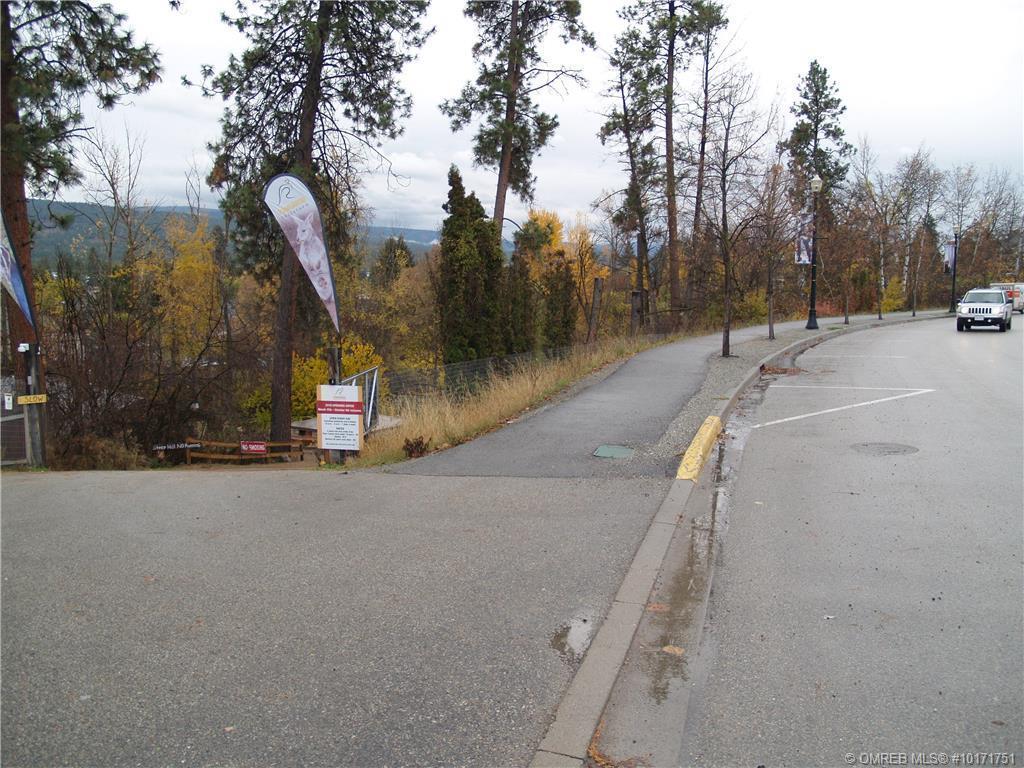 3193 Hill Road,