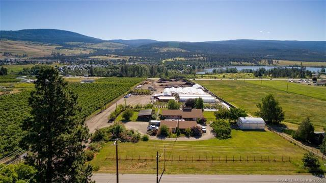 4351 Shanks Road,, Kelowna