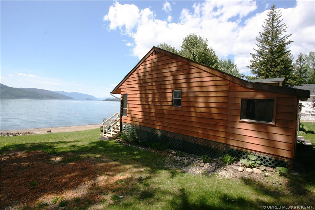 #2 6924 Squilax Anglemont Road,