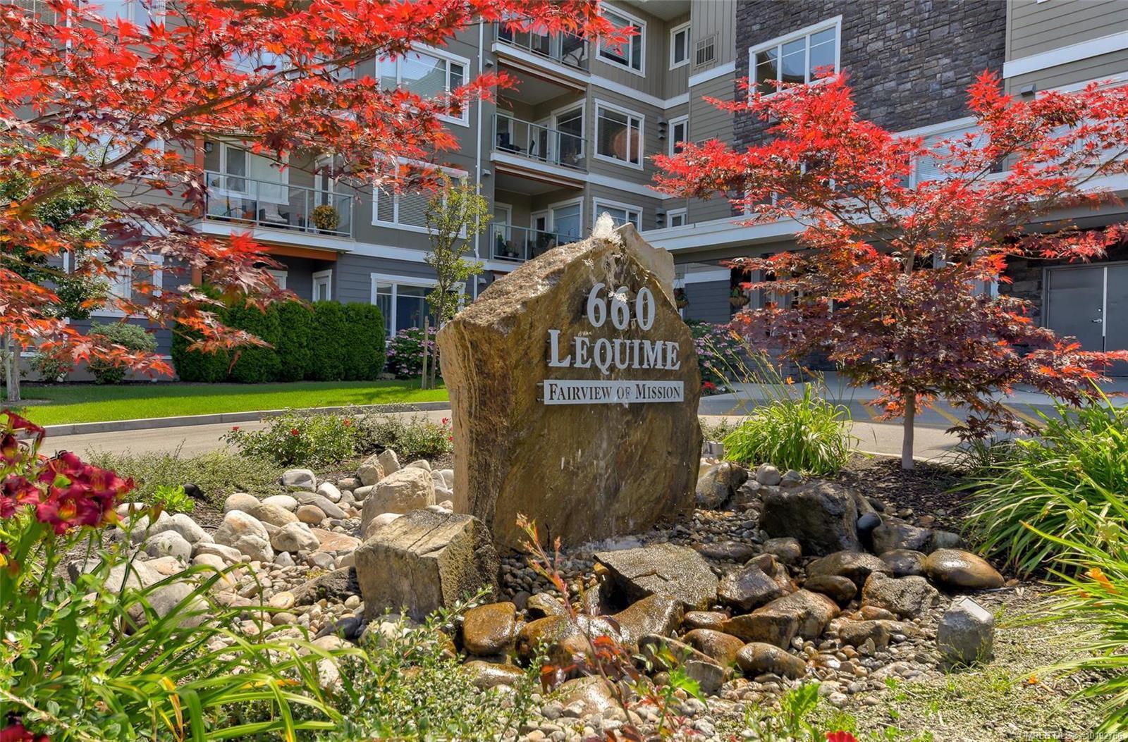 #106 660 Lequime Road,