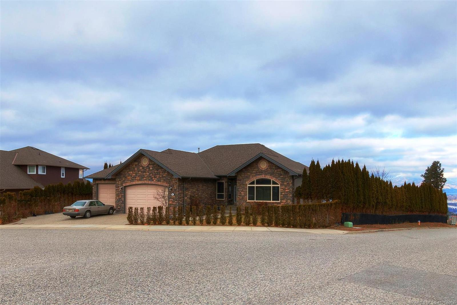 638 Benmore Place,