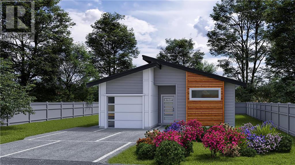 Prop Lot-190-1051 Shawnigan Lake Rd