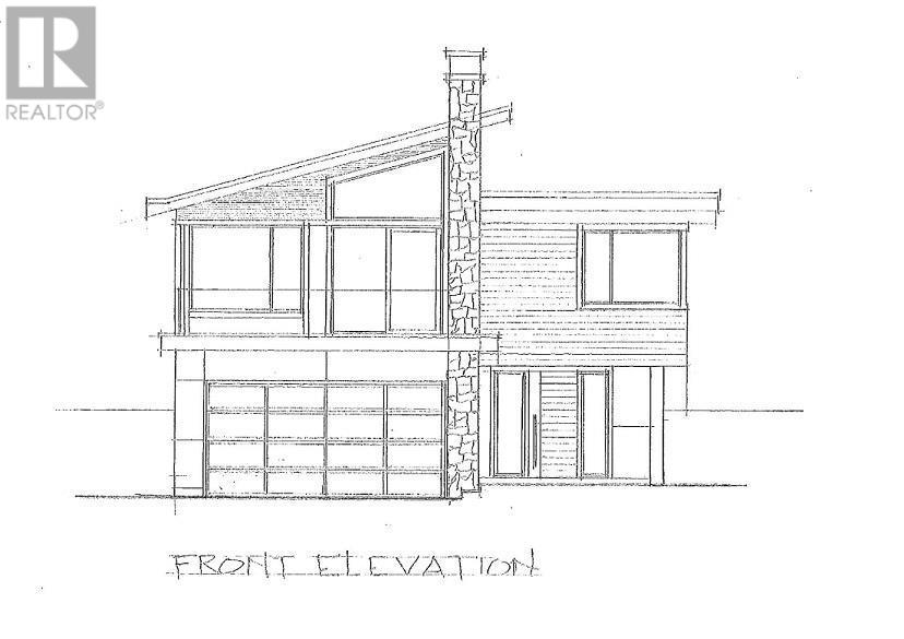 Lot 2 Lakeview Ave