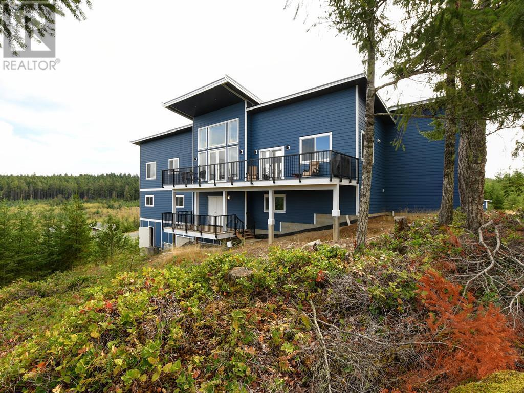 4836 Goldstream Heights Dr
