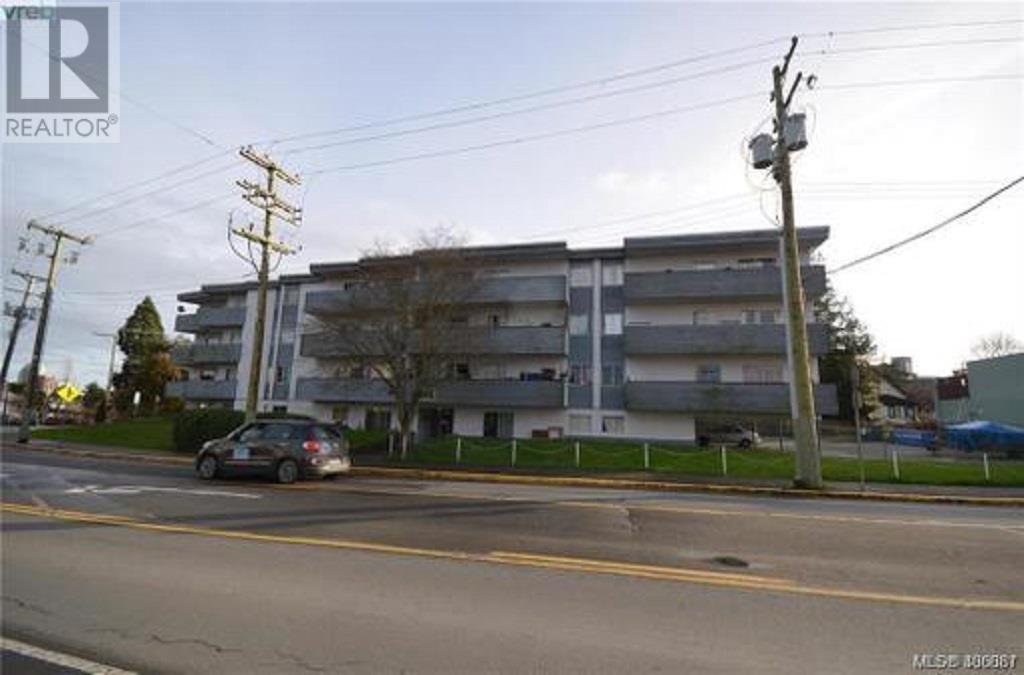 803 Esquimalt Rd, Victoria
