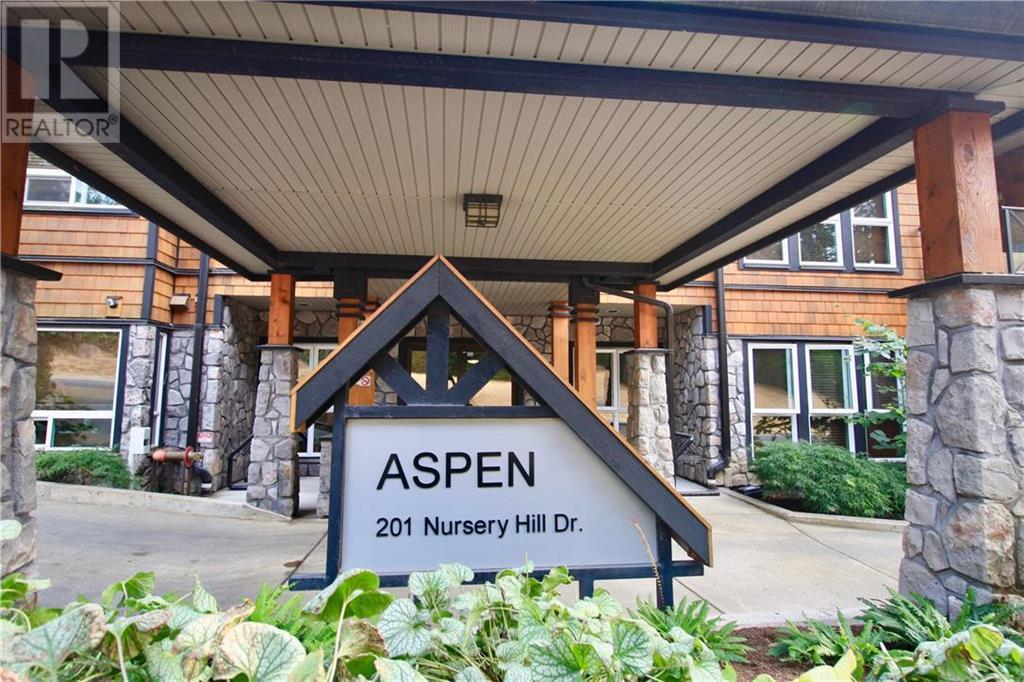 402-201 Nursery Hill Dr