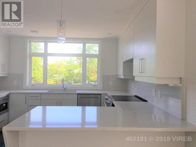 #5-180 1ST W AVE