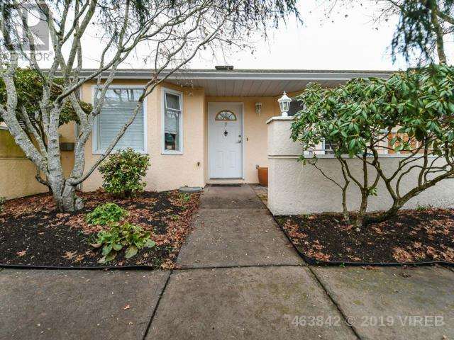 #8-50 ANDERTON AVE
