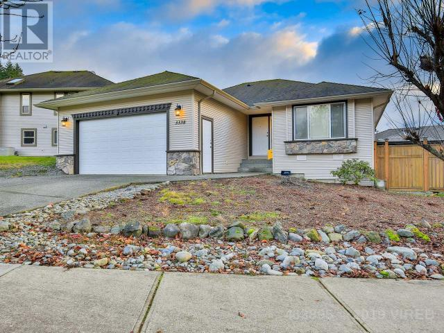 3338 WILLOWMERE CRES