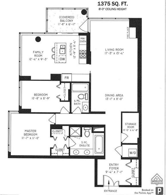 <b>Notice</b>: Undefined index: img_title in <b>/home/realtyterminus/public_html/catalog/view/theme/city2city/template/ddf/ddflistinginfo.tpl</b> on line <b>23</b>