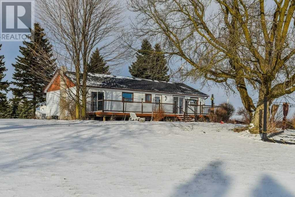 5457 DAVIS DR, Whitchurch-Stouffville