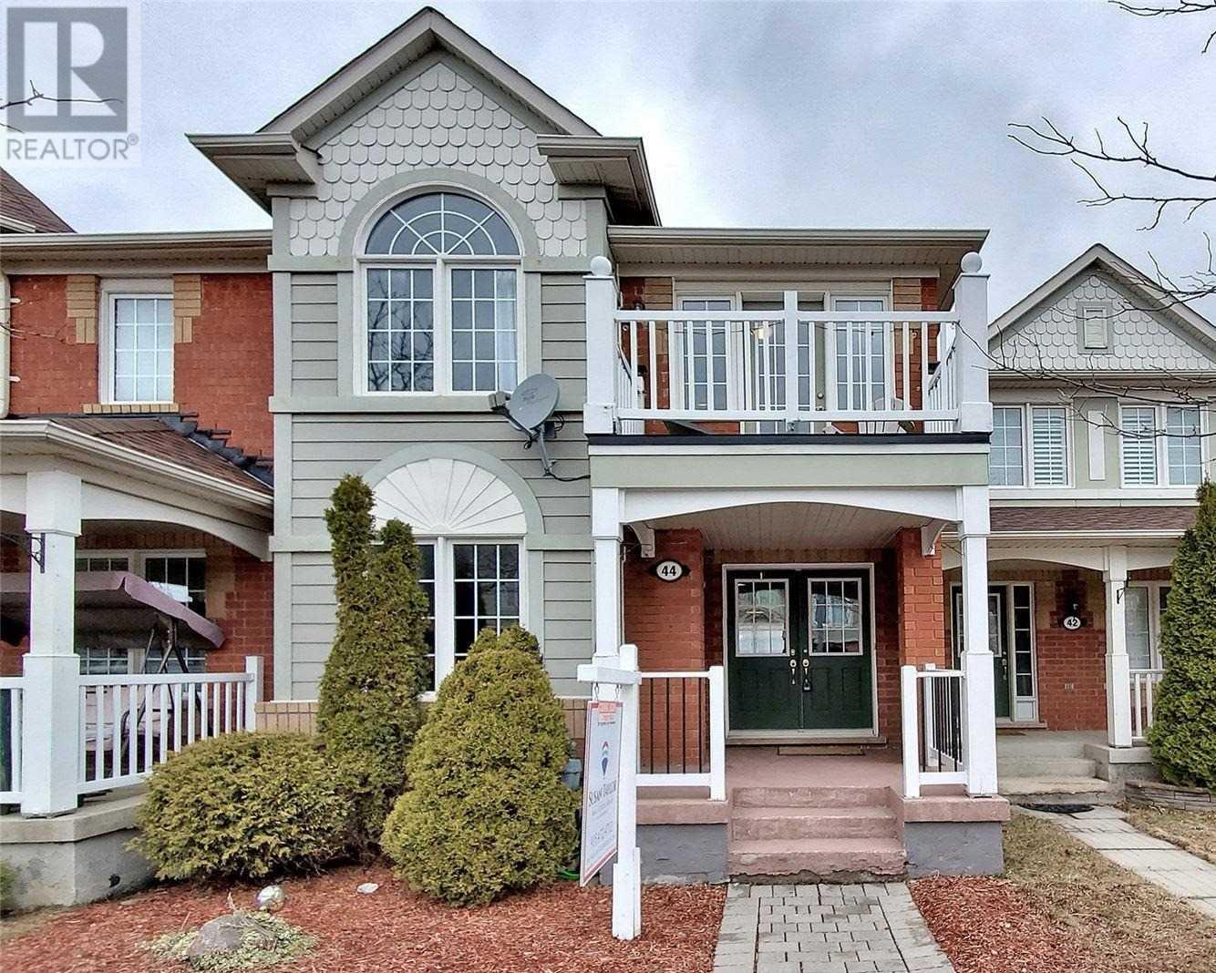 44 LAPPE AVE