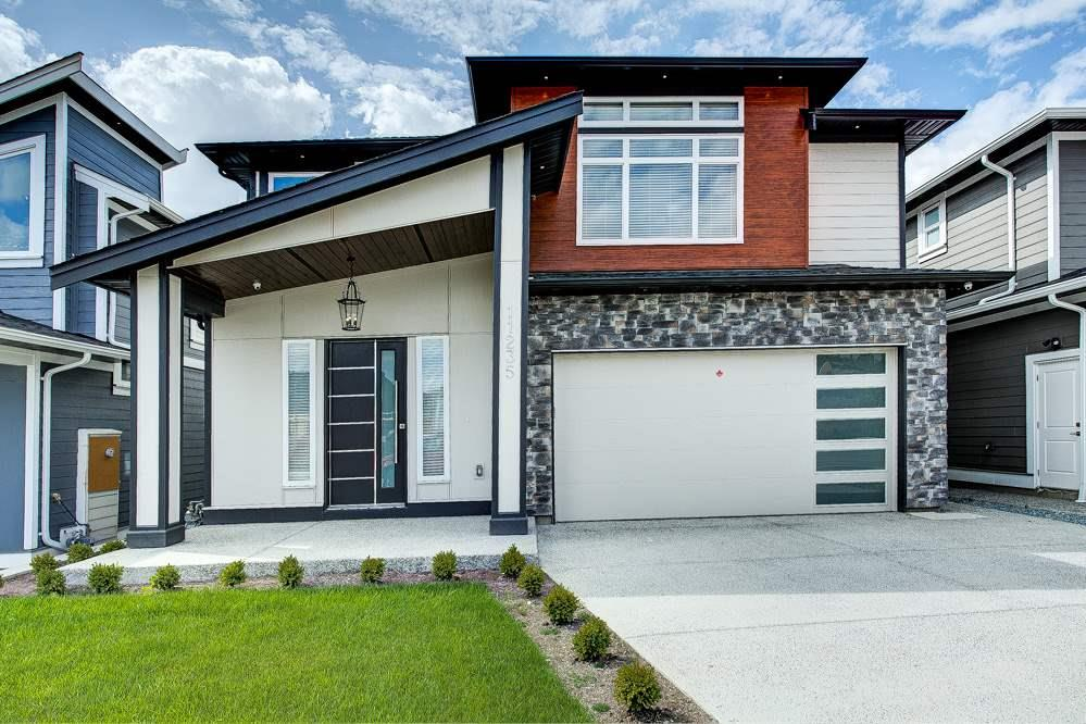 11235 238 STREET, Maple Ridge