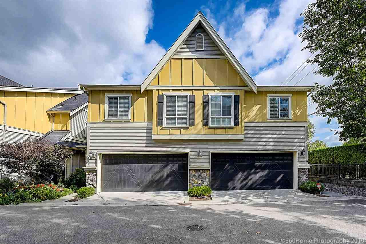 11 7171 STEVESTON HIGHWAY, Richmond