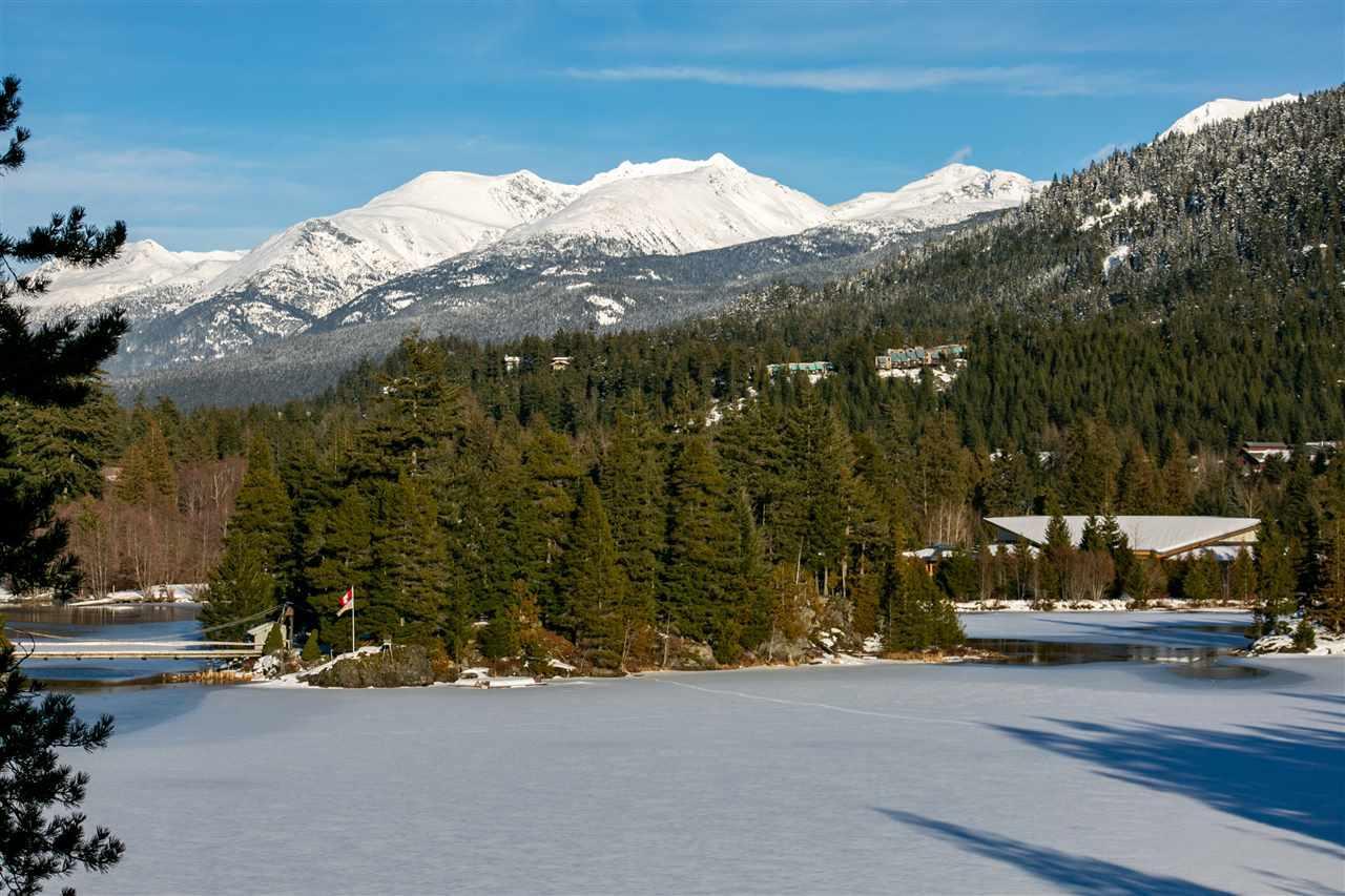 86 1200 ALTA LAKE ROAD