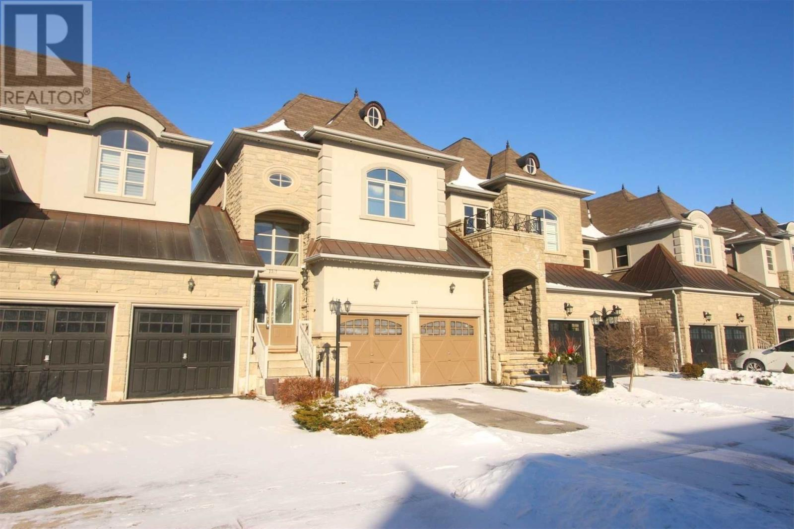 2317 WUTHERING HEIGHTS WAY